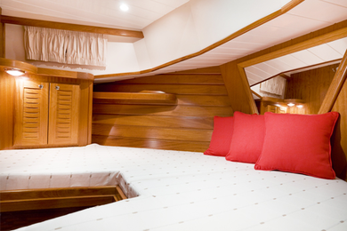 Rental luxury yacht Menorquin - MY 100 Open in Mahon - Minorca (Balearic Islands)